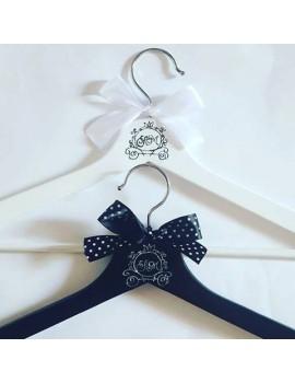 Umerase miri personalizate nunta