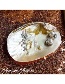 Scoica Pernuta verighete nunta mireasa mire perle inele biserica