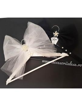 Umerase nunta miri personalizate, cu nume din sarma