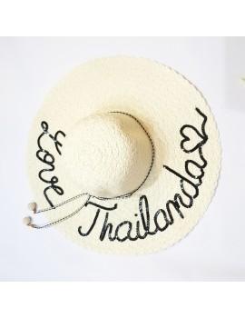 Palarie Love Thailanda