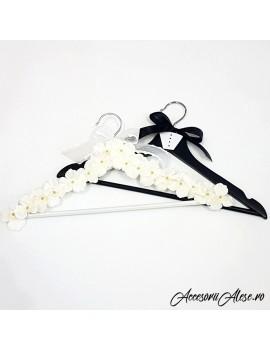 Umerase miri/nunta flori